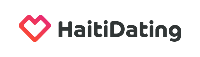 HaitiDating.com